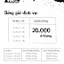 VTVCab Gò Vấp - Văn phòng truyền hình cáp VTVCab quận Gò Vấp