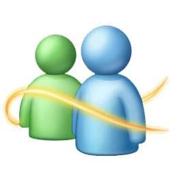 Separe os contatos offline, veja as publicações de amigos no Facebook e silencie sons repetitivos.