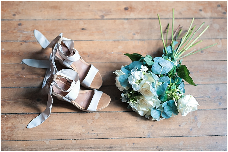 wedding bouquet photographe french paris