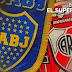 Historial: Boca Juniors vs. River Plate - El Superclásico