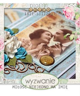 http://madebyjanet.blogspot.com/2017/02/wyzwanie-lutowe.html