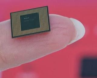 Qualcomm Merilis Chip Snapdragon 845