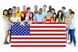 International Excellence Scholarship Southern Arkansas University