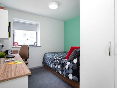 apartemen mudah murah dan terpercaya