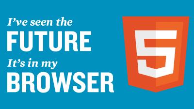 Kelebihan HTML5 Untuk Meningkatkan Kinerja Blog