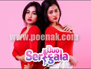 Lagu Duo Srigala