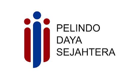 Lowongan Kerja PT Pelindo Daya Sejahtera Oktober 2020