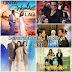 Senarai Drama Melayu Tahun 2021