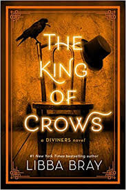 https://www.goodreads.com/book/show/25985242-the-king-of-crows