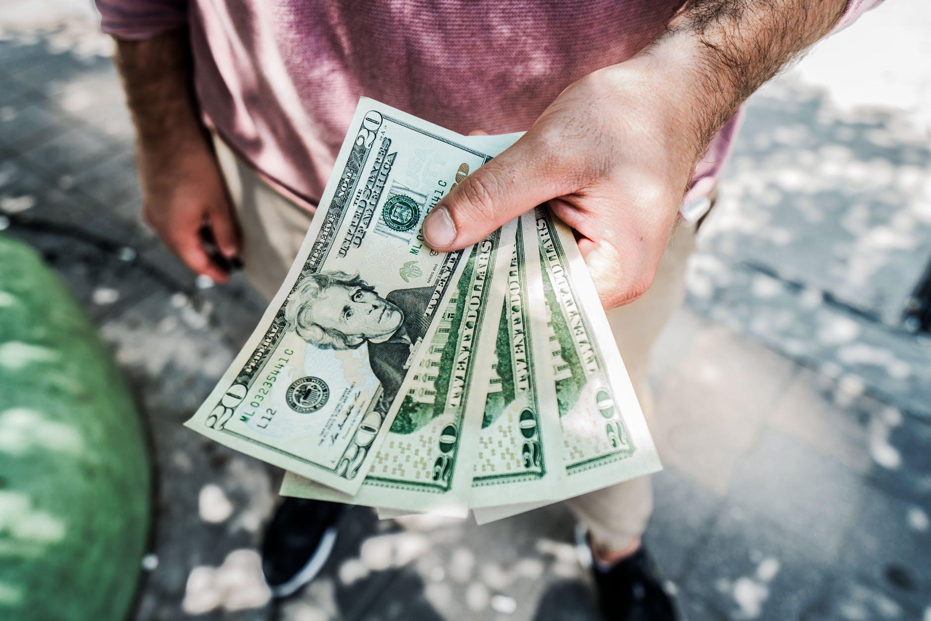 Understanding Personal Loan