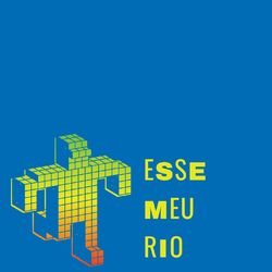 Download Esse Meu Rio – Monobloco Mp3 Torrent