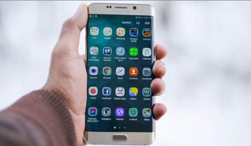 Cara Hapus Aplikasi Bawaan di HP Android Tanpa Root Mudah