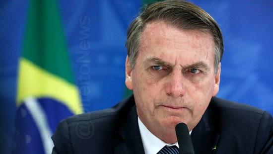 bolsonaro condenado indenizar jornalista folha paulo