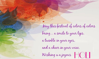 Happy-Holi-HD-wallpapers-for-facebook