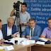 Devet povratničkih domova bit će uređeno na području Općine Lukavac (VIDEO)