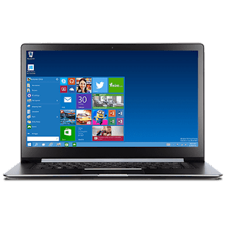 WindowManager 6.7.1