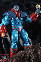 Marvel Legends AOA Apocalypse 29