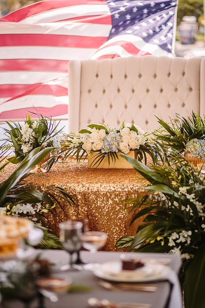 Los Angeles Yacht Wedding Ideas Southern California Wedding Ideas