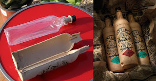 beaux-vin blog actualité vin bouteille carton