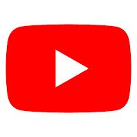YouTube Premium Mod APK 16.12.32