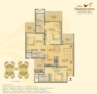best-resale -flat-deal-in-Noida-Extension