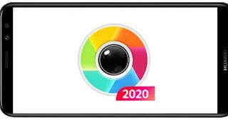 تنزيل برنامج سويت سنابSweet Selfie vip 2020 mod pro Premium مدفوع مهكر بدون اعلانات بأخر اصدار من ميديا فاير