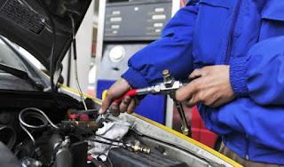 En estas semanas se dará la revisión trimestral con Nación, y donde ya dijeron que hay que ajustar el precio de boca de pozo para el gas.