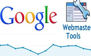 Cara agar artikel dan blog cepat terindex google