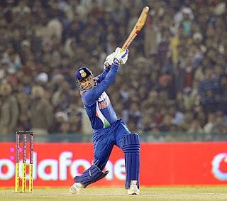 Virender Sehwag 64 vs Sri Lanka Highlights