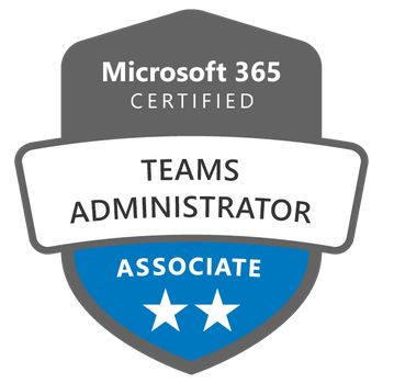 Passing the Teams Administrator (MS700) Exam