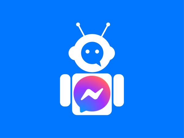 Facebook Messenger Marketing Guide - Chatbots