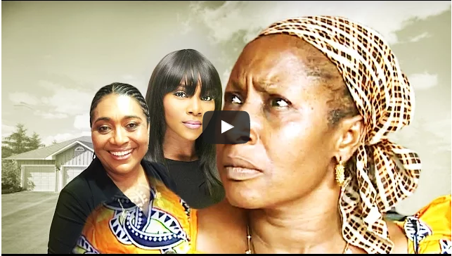 Download All South African Music Videos in Mp4, HD & 3GP ...