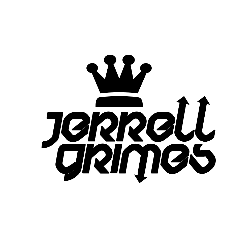 Loud Talking with Jerrell Grimes