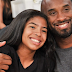 Kobe Bryant's daughter Gianna also died in the tragic helicopter crash