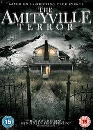 Amityville o Terror Legendado