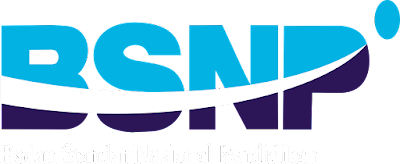 Jadwal Penting UNBK SMP, SMA, dan SMK Tahun 2018 Puspendik