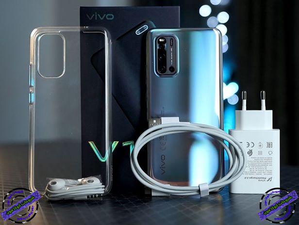 سعر ومواصفات Vivo V19 | مميزات وعيوب Vivo v19