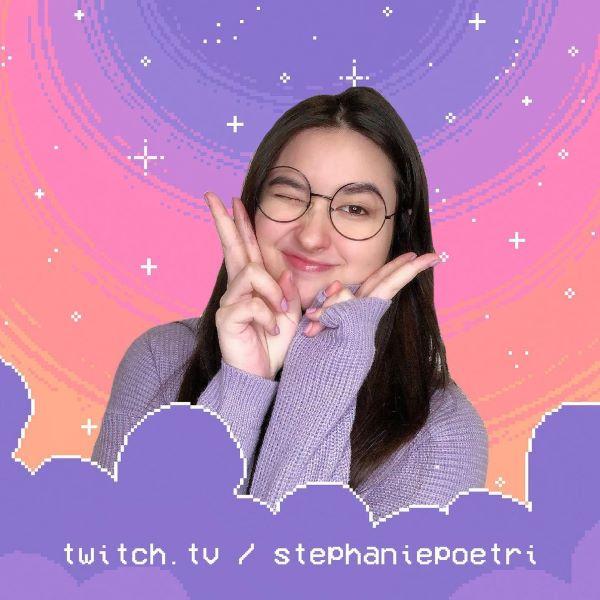 แปลเนื้อเพลง Stephanie Poetri - Straight To You (Thai Lyrics Translation)