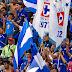 Crónica: Cruz Azul 2-1 Chivas