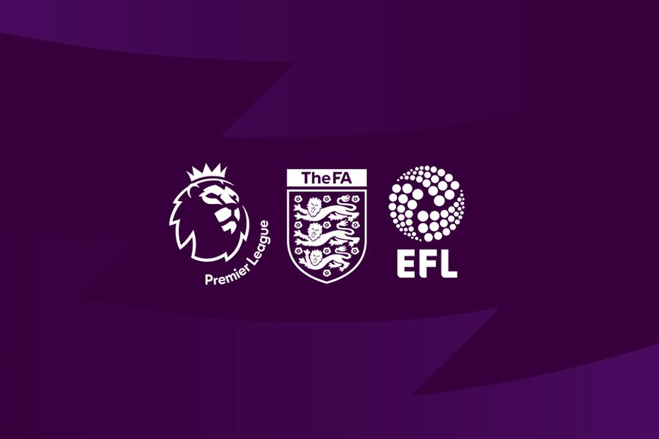 Premier League dan Kompetisi di Inggris Resmi Dihentikan Hingga Keadaan Memungkinkan