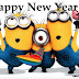 Advannce Happy New Year 2017 funny images