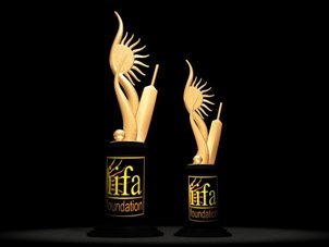 IIFA Awards 2012 complete nomination list: Bollywood Cinema