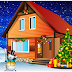 Mirchigame - Christmas Suspense Gift-2