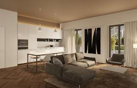 Smart House Saluzzo43