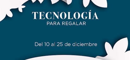 top-15-ofertas-tecnologia-para-regalar-del-10-al-25-diciembre-el-corte-ingles