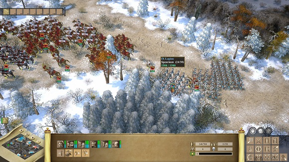praetorians-hd-remaster-pc-screenshot-2