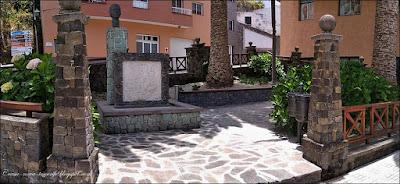 https://1.bp.blogspot.com/-RWG_W5T67ws/WziKmfecrTI/AAAAAAAAYKY/jnS6R247SZkuc9VsXmFrnb_R_IaV2209QCLcBGAs/s1600/Plazoleta%2B%25C3%2581ngeles%2BMachado%2B_%2BLa%2BGuancha_Tenerife_2.jpg
