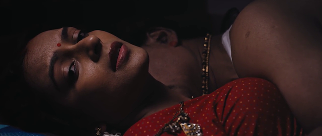Moksh to Maya (2019) Full Movie Hindi 720p HDRip Free Download