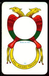 L'asso nella manica della Quadrilaterale