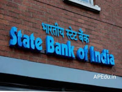 Bank sanctions ... are deposits safe?